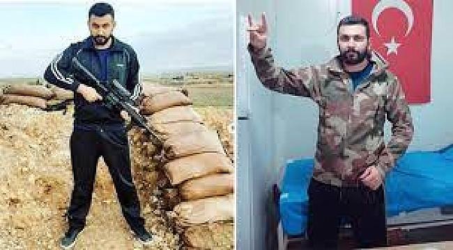 HDP saldırganı ile polisin ilk diyaloğu: 6 kurşun sıktı, rahat tavırları pes dedirtti