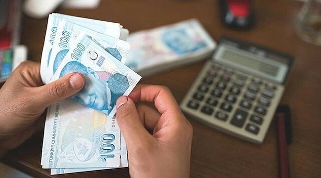 Ticaret Bakanlığı 1 milyonu aşkın esnafa 3,5 milyar liralık hibe desteğini bugünden itibaren ödeyecek