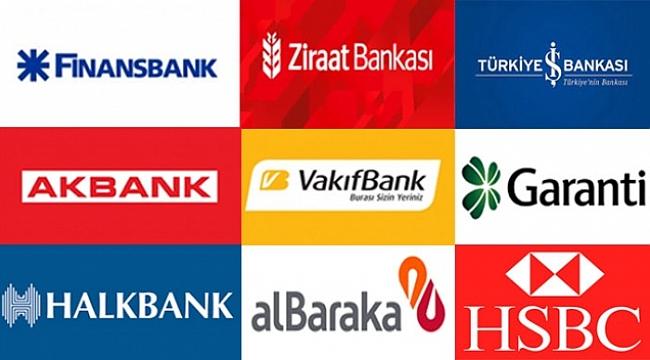 Türkiye'nin en güçlü markası belli oldu