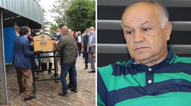 Yalnız yaşadığı evinde ölü bulunan adam, 40 milyonluk servetini TEV'e bağışlamış