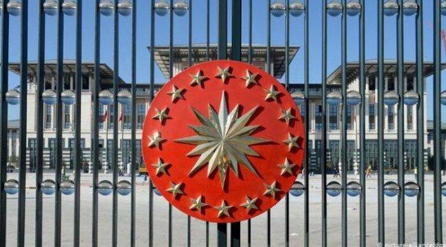 AKP'nin anayasa taslağı: Yine başkanın dediği olacak