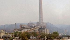 Termik santral ve orman yangınlarında son durum (Adana, Antalya, Aydın, Denizli, Hatay, Isparta, Muğla yangınlarında son durum)