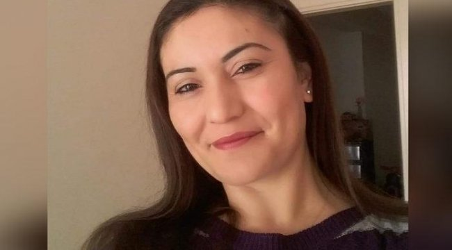 İzmir'de 3 çocuk annesini boğazını keserek öldürdü!